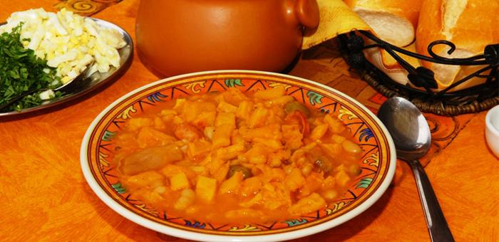 Mocotó Gaúcho - 1kg (Porção para até 3 Pessoas)! - Congelados da Marli