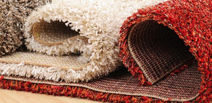 Lavagem de Tapetes de até 2m x 2,5m na Carro Limpo - Carro Limpo