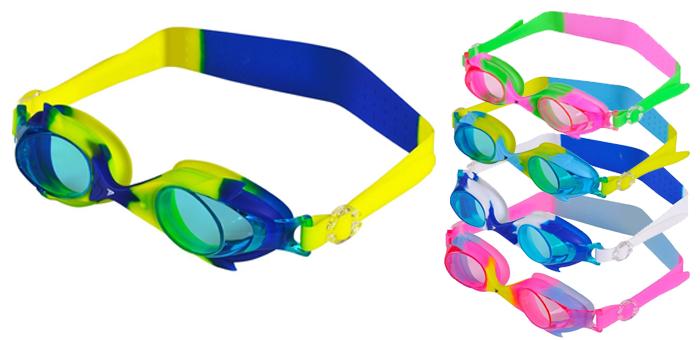 7b0391c54 Óculos de natação Infantil Orimus Poker - Loja Placar - 49% OFF ...