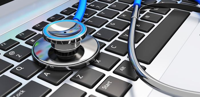 Formatação de Notebook, Tablets, Celulares e Computadores! - Fábio Soluções em Informática