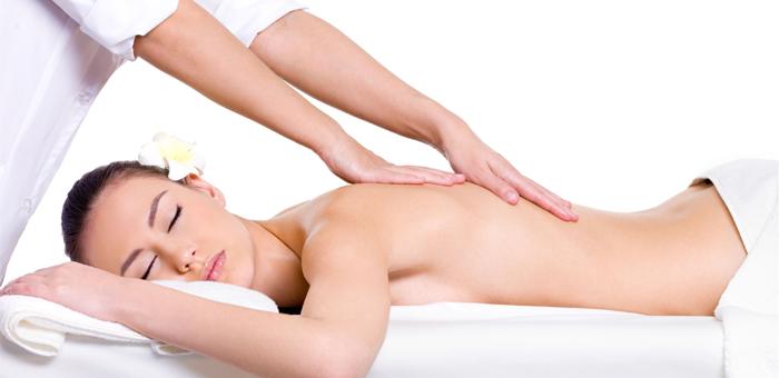 Pacote 2 Sessões de Reiki + 1 Sessão de Massagem Relaxante! - Fabiane Schuck Goetze Massoterapeuta