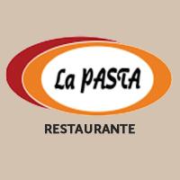 Jantar para Duas Pessoas no La Pasta - Restaurante La Pasta - 50 ... 43da6106e6239