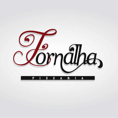 Rodízio de Pizza - Pizzaria Fornalha - 22% OFF  8433431bb5a1b
