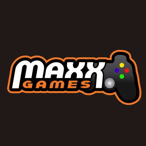 253d4d6974bba 2 Horas de Diversão + Porção de Batata Frita no Maxx Games - Maxx ...