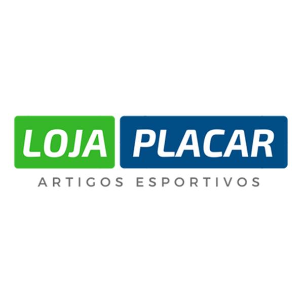 9e33d9045 Mochila Esportiva Poker - Loja Placar - 50% OFF